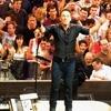 P1180957 - Bruce Springsteen - MSG Nig...
