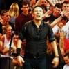P1180962 - Bruce Springsteen - MSG Nig...