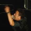 P1190016 - Bruce Springsteen - MSG Nig...