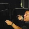P1190017 - Bruce Springsteen - MSG Nig...