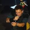 P1190024 - Bruce Springsteen - MSG Nig...