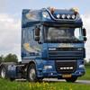 DSC 0116-border - Truckrun Zwammerdam 2012