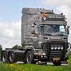 DSC 0119-border - Truckrun Zwammerdam 2012