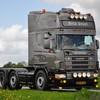DSC 0121-border - Truckrun Zwammerdam 2012