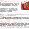 René Vriezen 2008-06-15 #0... - Feestelijke oplevering Buur...