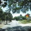 IMG 1152 - may 2012
