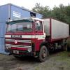 IM002159 edited - vrachtwagens