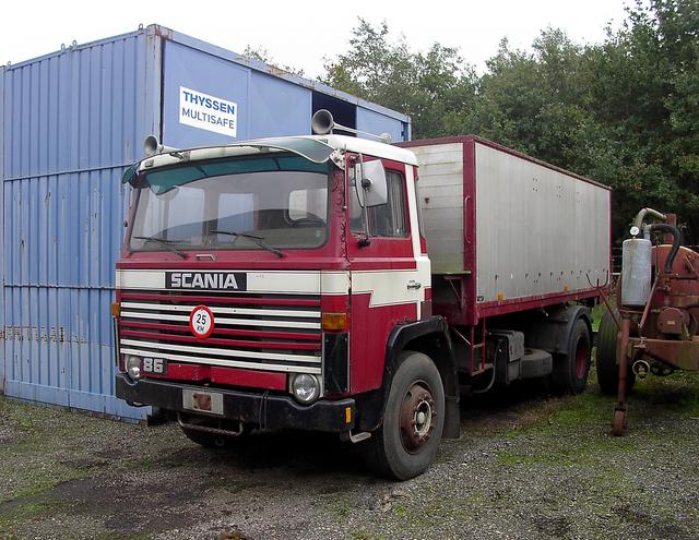 IM002159 edited vrachtwagens