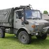 IMG 6394 - open dagen landmacht 2012