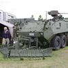 IMG 6395 - open dagen landmacht 2012