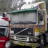 IM002161 edited - vrachtwagens