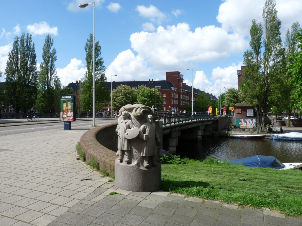 P1260842 - amsterdam