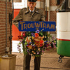 16 - Openluchtmuseum Arnhem