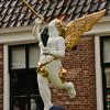 20 - Openluchtmuseum Arnhem