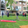 R.Th.B.Vriezen 2012 05 12 2859 - WWP2 WijkOpFleurAktie zater...