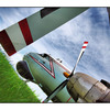 Comox AirPark 01 - Aviation