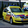 Ambulance Solo Drenthe - As... - Ambulance
