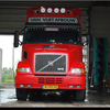 dsc 7207-border - van Vliet - Montfoort