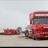 dsc 7214-border - van Vliet - Montfoort