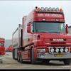 dsc 7241-border - van Vliet - Montfoort
