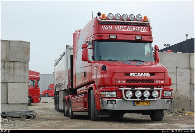 dsc 7241-border van Vliet - Montfoort