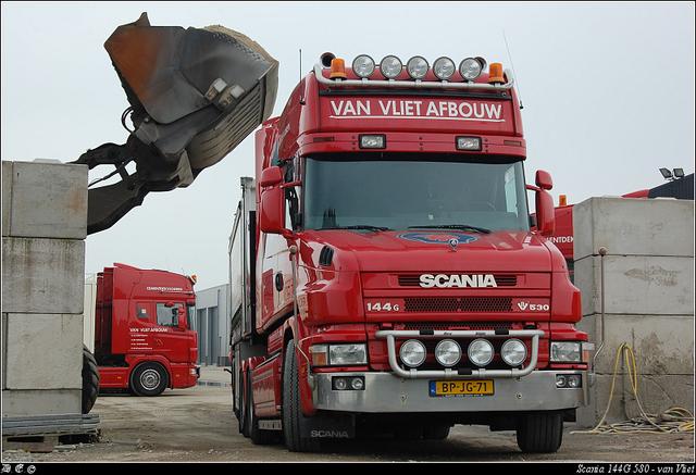 dsc 7246-border van Vliet - Montfoort
