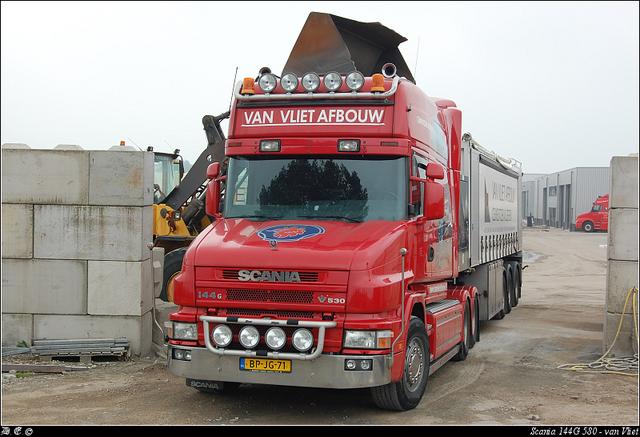 dsc 7250-border van Vliet - Montfoort