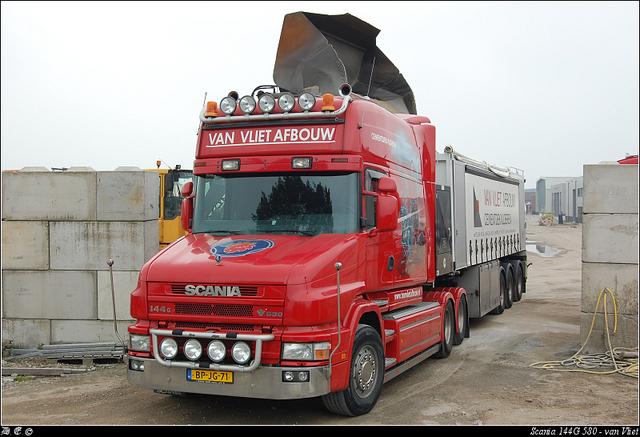 dsc 7251-border van Vliet - Montfoort