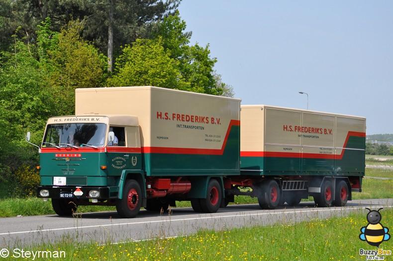 DSC 0076-border - Holland Tour 2012