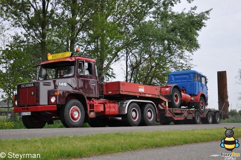 DSC 0380-border - Holland Tour 2012