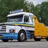 DSC 0580-border - Holland Tour 2012