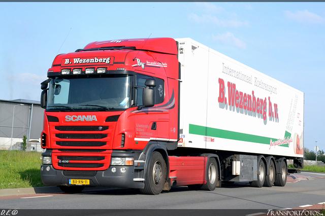 DSC 0688-BorderMaker 19-05-2012