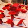 IMG 6398 (Kopie) - Ferrari 246 GT/LM