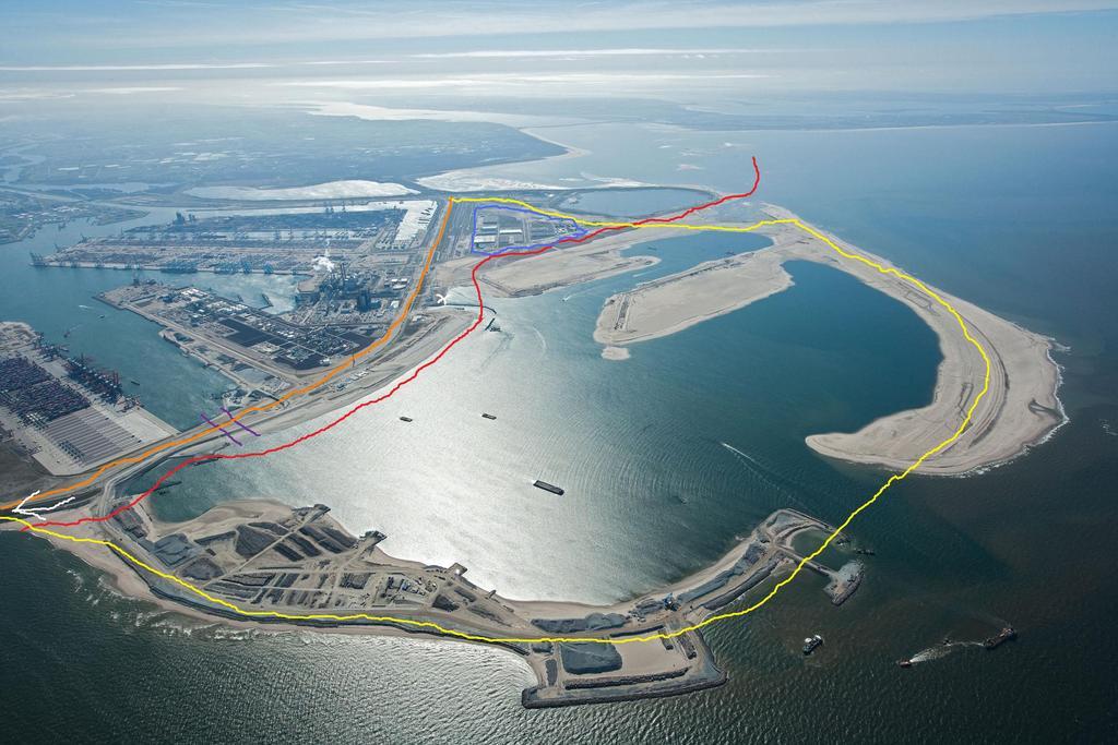 2e-Maasvlakte-juni-2011-No -3 -