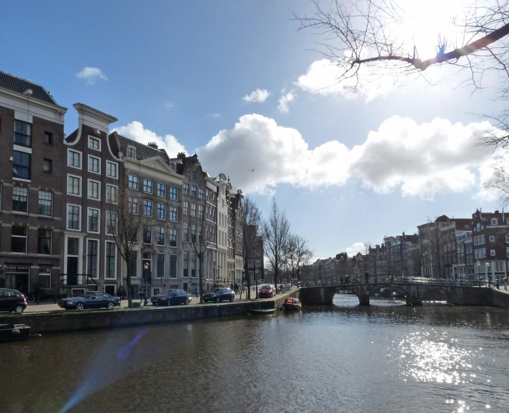 P1210509kopie - amsterdam