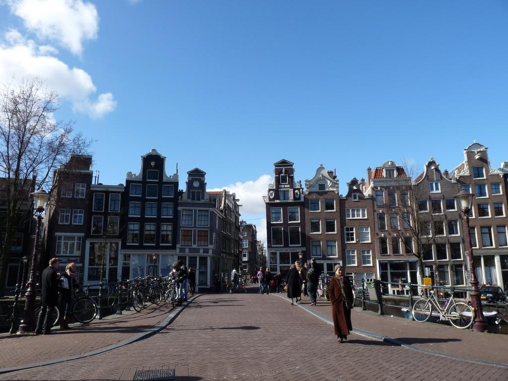 P1210569b - amsterdam