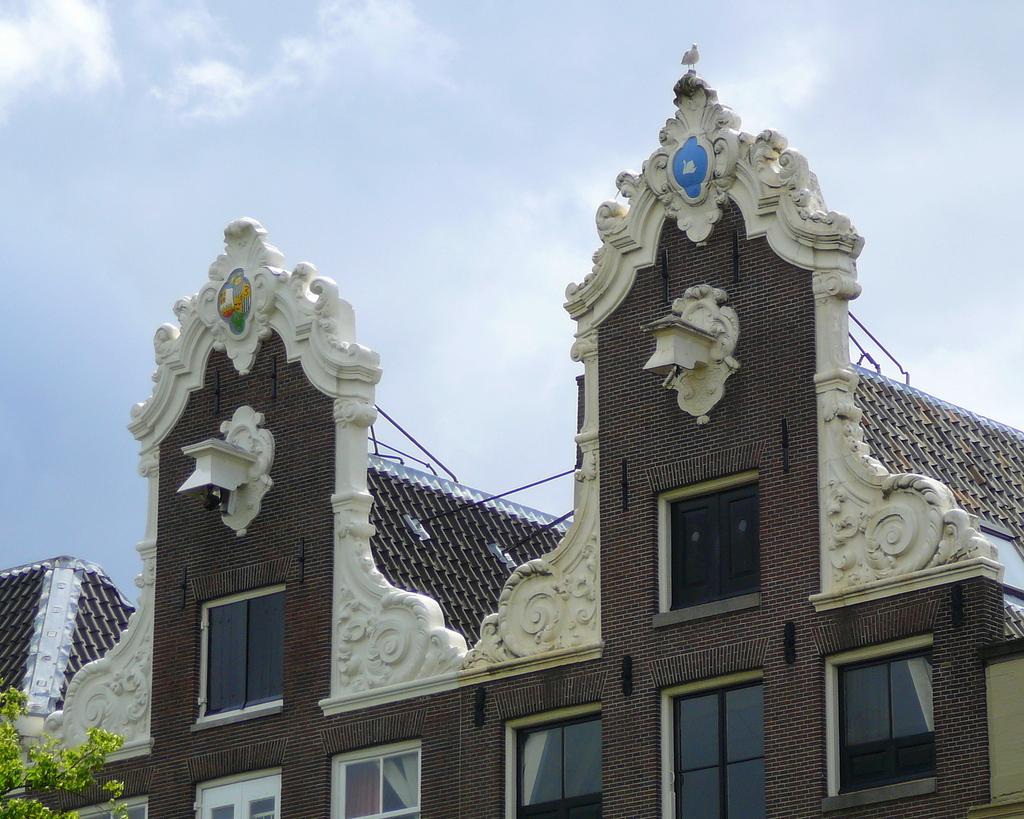 P1080554 - amsterdamsite
