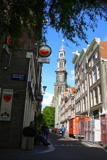 P1080563 amsterdamsite
