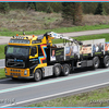 BP-NG-56-border - Stenen Auto's