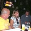 Verjaardag Ron 14-06-08 24 - Verjaardag Ron 2008