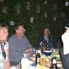 Verjaardag Ron 14-06-08 25 - Verjaardag Ron 2008