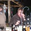 Verjaardag Ron 14-06-08 26 - Verjaardag Ron 2008