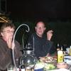 Verjaardag Ron 14-06-08 27 - Verjaardag Ron 2008