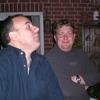 Verjaardag Ron 14-06-08 29 - Verjaardag Ron 2008