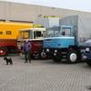 IMG 6642 - lage landen tour 2012