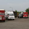 IMG 6643 - lage landen tour 2012