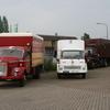 IMG 6644 - lage landen tour 2012