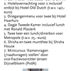 R.Th.B.Vriezen 2012 05 23 0002 - PvdA Arnhem-JS Benefietavon...