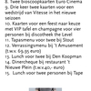 R.Th.B.Vriezen 2012 05 23 0003 - PvdA Arnhem-JS Benefietavon...