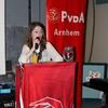 R.Th.B.Vriezen 2012 05 23 3870 - PvdA Arnhem-JS Benefietavon...